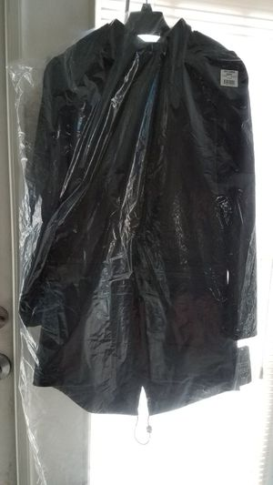 Brand New Womens Rain Coat for Sale in Brooksville, FL
