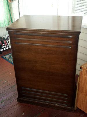 Leslie Organ Speaker model 102 for Sale in Tacoma, WA