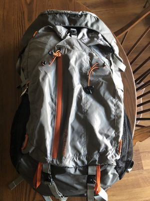 REI Hiking Backpack for Sale in Melrose, MA