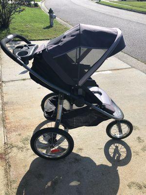 Jogging stroller for Sale in Chesapeake, VA