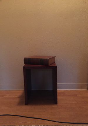 Small shelf for Sale in Fort Collins, CO