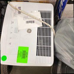 GE ADEL35LZ ac Unit 🥶🥶 9FJ3 for Sale in Georgetown,  TX