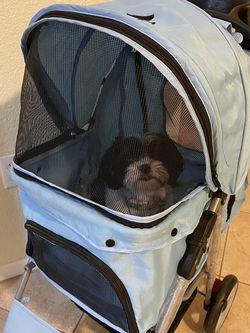 Dog & Cat Stroller for Sale in Hollywood,  FL
