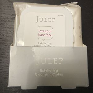 Juleep Makeup Wipes for Sale in Middletown, CT