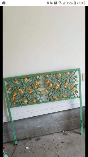 Rose Bedroom Set for Sale in Georgetown, KY
