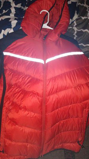 Men's winter coat for Sale in Bensalem, PA