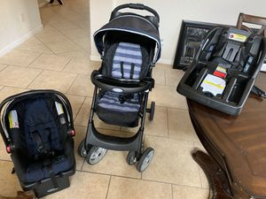 Baby items for Sale in Edinburg, TX