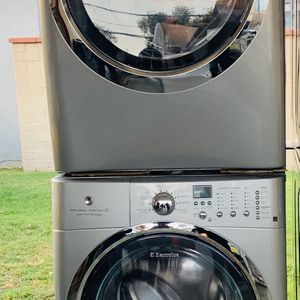 Washer And Dryer for Sale in South Gate, CA