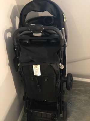 Stroller double for Sale in Fort Washington, MD