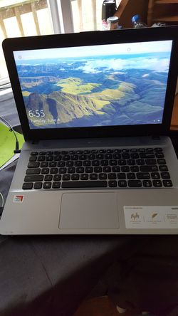 Asus laptop for Sale in Lynchburg,  VA
