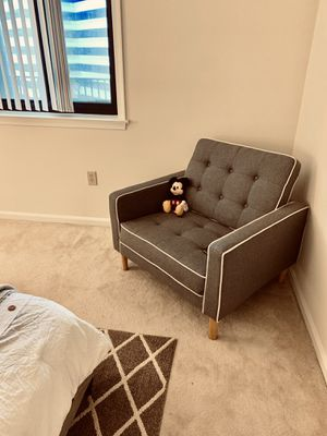 Sofa for Sale in Arlington, VA