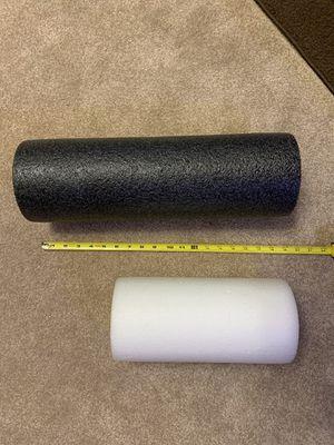 Foam roller for Sale in Wenatchee, WA