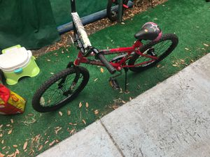 Huffy bike for Sale in Tampa, FL