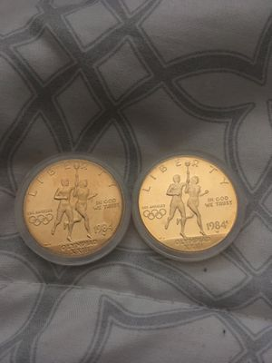 Gold coins for Sale in Port Orchard, WA
