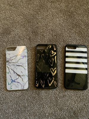 iPhone 8 Plus cases for Sale in Follansbee, WV