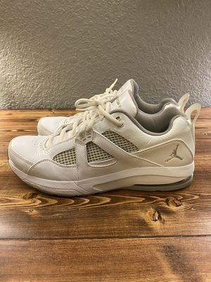 Air Jordan Trunner Q4 Size 10.5 for Sale in Findlay, IL