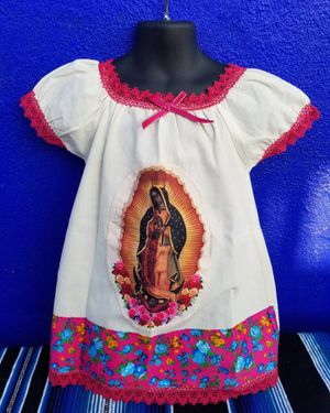 Girls dresses for Sale in El Monte, CA