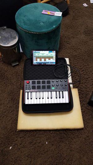 DJ / studio equipment for Sale in Portland, OR