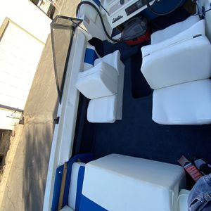 Boat For Sale $5,700 for Sale in Ontario, CA