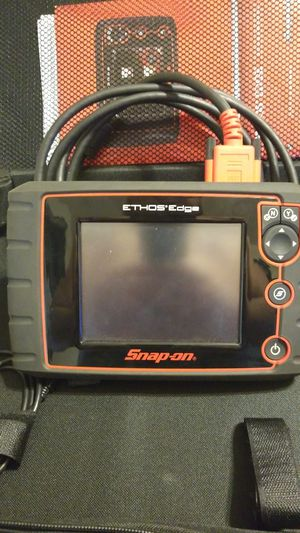 Snap on scan tool for Sale in Cleveland, OH