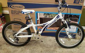 Trek bike for Sale in Portland, OR