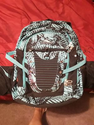High Sierra backpack for Sale in Beaumont, TX