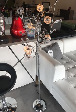Lamps, Bar stools, accessories bar tables COME GET IT for Sale in Hialeah, FL