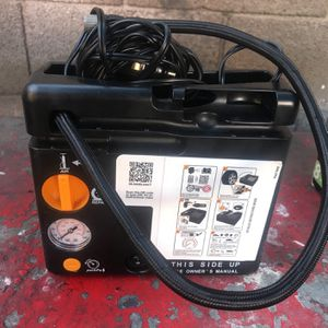 Tire Inflator for Sale in Chandler, AZ