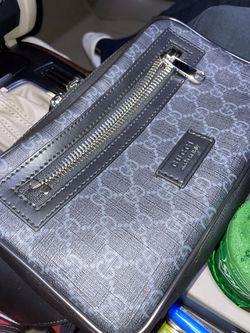 Gucci bag for Sale in Brockton,  MA