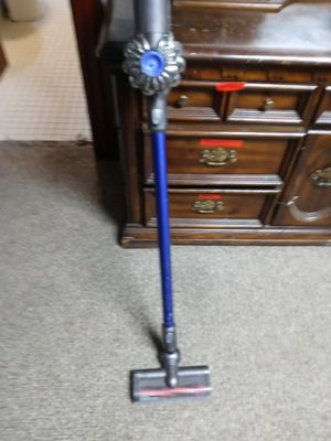 Dyson vacuum for Sale in Pawtucket, RI