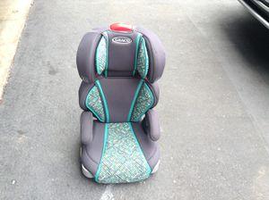 Graco car seat. for Sale in Edmonds, WA