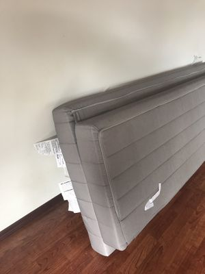 IKEA sleeper sofa/futon for Sale in Seattle, WA