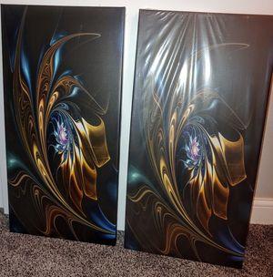 Design Art for Sale in Odessa, TX
