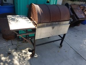 bbq grill for Sale in City of Industry, CA