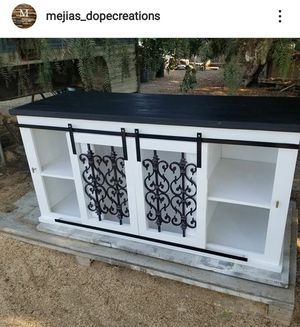 Mejia's Console Tables for Sale in Lincoln Acres, CA