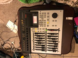 Fostex VF160ex for Sale in Lawndale, CA