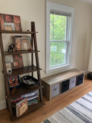 Shelf for Sale in CT, US
