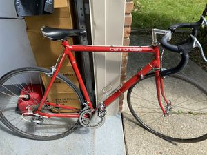 CANNONDALE BIKE for Sale in Sterling Heights, MI