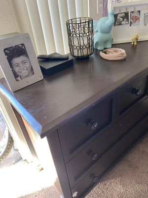 Drawer for Sale in Carlsbad, CA