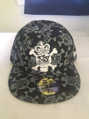 Stussy x New Era for Sale in Fairfax, VA
