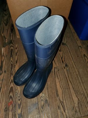 Womens water boots for Sale in Parma, OH