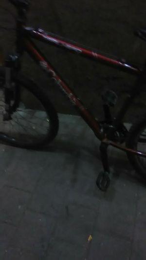 Columbia trailhead XD mountain bike for Sale in Denver, CO