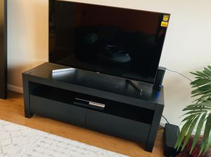 """TV Stand - up to 65"""" Tv for Sale for sale  Brooklyn, NY"""