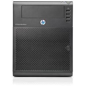 HP Proliant Server w/ 2TB Storage for Sale in Newport Beach, CA