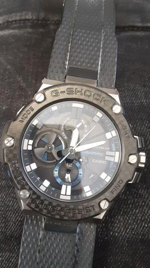 G shock watch for Sale in Clanton, AL