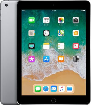 ipad 6th generation for Sale in Memphis, TN