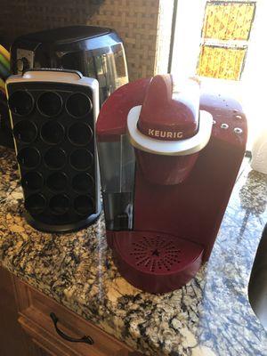 Keurig coffee maker for Sale in Scottsdale, AZ
