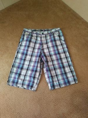 Men's South Pole Shorts - size 38 for Sale in Sophia, NC