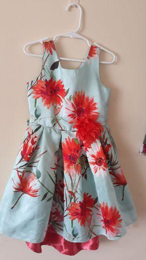 Dress for Sale in Elizabeth, PA