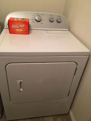 Whirlpool dryer for Sale in Salt Lake City, UT